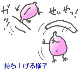 20080825_002.jpg