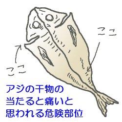 20080825_005.jpg