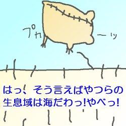 20080901013.jpg
