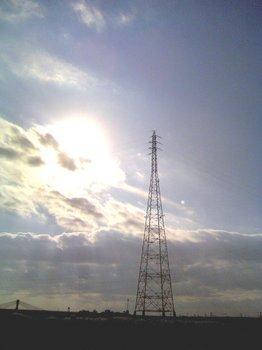 20081123鉄塔.jpg