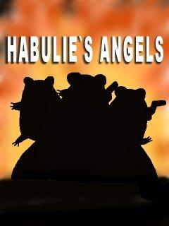 20090629habulies_angels.jpg