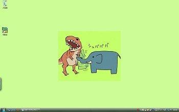 20091102desktop01.jpg