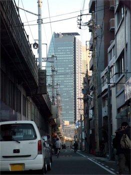 20091207machi.jpg