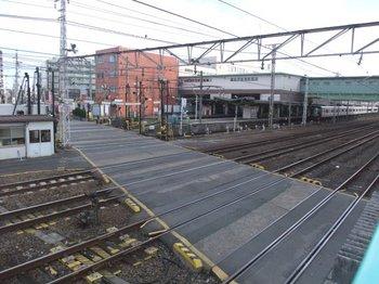 20100118atsuta00.jpg