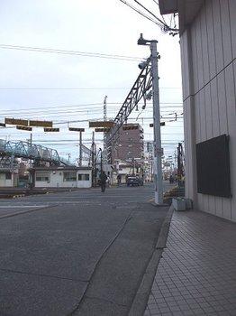 20100118atsuta01.jpg