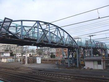 20100118atsuta02.jpg