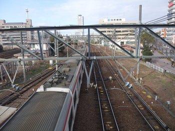 20100118atsuta05.jpg