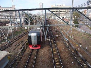 20100118atsuta06.jpg