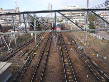 20100118atsuta07.jpg