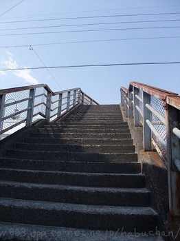 20100405hodoukyou03.jpg