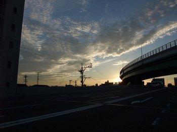 20100830kurerunatsu.jpg