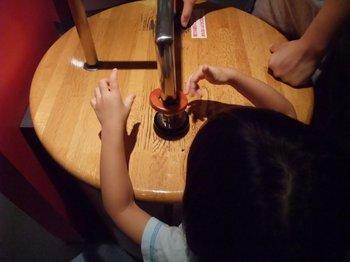 20100906jishaku.jpg