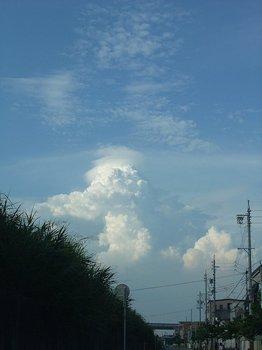 20110711kitanokumo.jpg