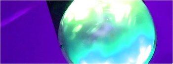 20111107hikari.jpg