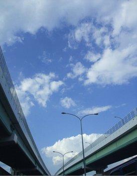 20111114kugiraretasora.jpg
