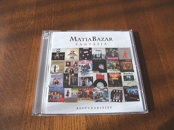20111121matia_bazar.jpg