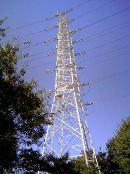 20081208001.jpg