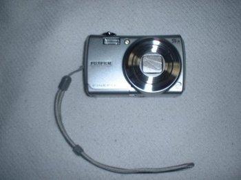 20081222001.jpg