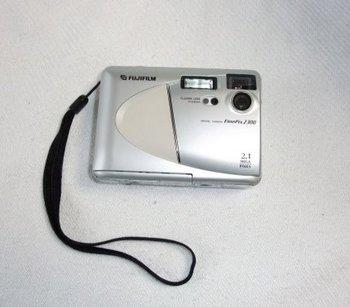 20081222002.jpg